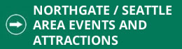 Area Events Attractions